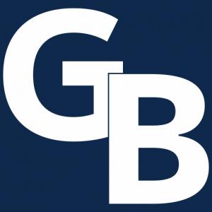 Gollmer-Bau Gruppe